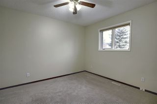 Photo 23: 724 REVELL Crescent in Edmonton: Zone 14 House for sale : MLS®# E4220065