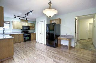 Photo 7: 724 REVELL Crescent in Edmonton: Zone 14 House for sale : MLS®# E4220065