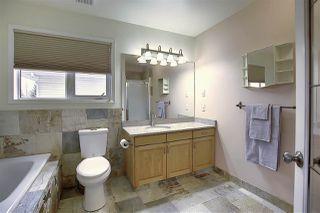 Photo 21: 724 REVELL Crescent in Edmonton: Zone 14 House for sale : MLS®# E4220065