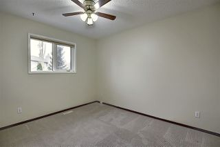Photo 25: 724 REVELL Crescent in Edmonton: Zone 14 House for sale : MLS®# E4220065