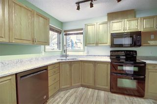 Photo 5: 724 REVELL Crescent in Edmonton: Zone 14 House for sale : MLS®# E4220065