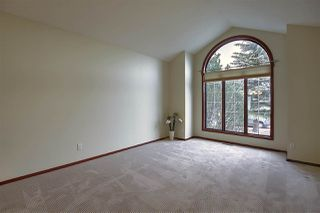 Photo 14: 724 REVELL Crescent in Edmonton: Zone 14 House for sale : MLS®# E4220065