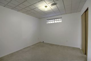 Photo 31: 724 REVELL Crescent in Edmonton: Zone 14 House for sale : MLS®# E4220065