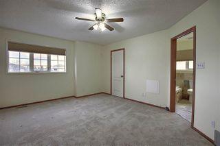 Photo 20: 724 REVELL Crescent in Edmonton: Zone 14 House for sale : MLS®# E4220065