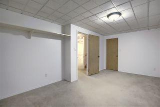 Photo 29: 724 REVELL Crescent in Edmonton: Zone 14 House for sale : MLS®# E4220065
