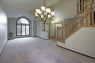 Photo 13: 724 REVELL Crescent in Edmonton: Zone 14 House for sale : MLS®# E4220065