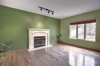 Photo 11: 724 REVELL Crescent in Edmonton: Zone 14 House for sale : MLS®# E4220065