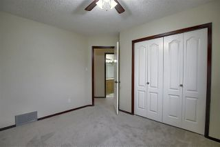 Photo 26: 724 REVELL Crescent in Edmonton: Zone 14 House for sale : MLS®# E4220065