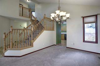 Photo 19: 724 REVELL Crescent in Edmonton: Zone 14 House for sale : MLS®# E4220065