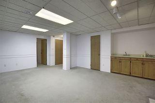Photo 34: 724 REVELL Crescent in Edmonton: Zone 14 House for sale : MLS®# E4220065