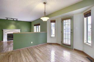 Photo 9: 724 REVELL Crescent in Edmonton: Zone 14 House for sale : MLS®# E4220065