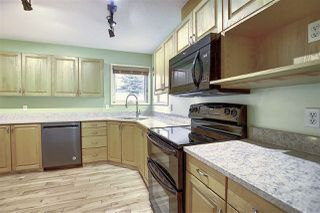 Photo 4: 724 REVELL Crescent in Edmonton: Zone 14 House for sale : MLS®# E4220065