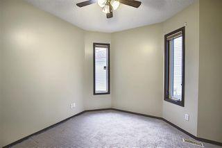 Photo 16: 724 REVELL Crescent in Edmonton: Zone 14 House for sale : MLS®# E4220065
