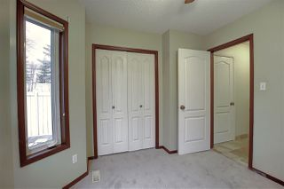 Photo 24: 724 REVELL Crescent in Edmonton: Zone 14 House for sale : MLS®# E4220065