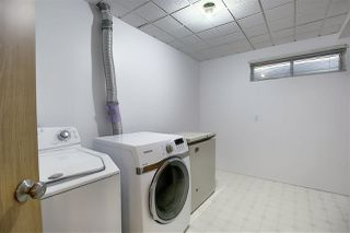 Photo 37: 724 REVELL Crescent in Edmonton: Zone 14 House for sale : MLS®# E4220065