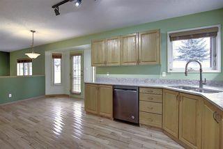 Photo 6: 724 REVELL Crescent in Edmonton: Zone 14 House for sale : MLS®# E4220065