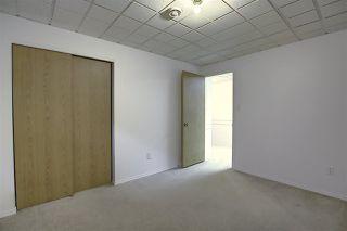 Photo 32: 724 REVELL Crescent in Edmonton: Zone 14 House for sale : MLS®# E4220065