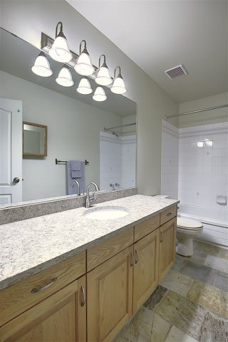 Photo 27: 724 REVELL Crescent in Edmonton: Zone 14 House for sale : MLS®# E4220065