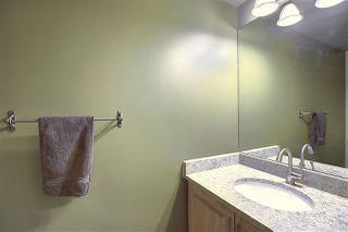 Photo 17: 724 REVELL Crescent in Edmonton: Zone 14 House for sale : MLS®# E4220065