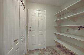 Photo 18: 724 REVELL Crescent in Edmonton: Zone 14 House for sale : MLS®# E4220065