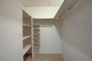 Photo 30: 724 REVELL Crescent in Edmonton: Zone 14 House for sale : MLS®# E4220065