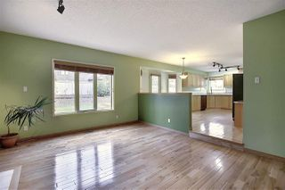 Photo 10: 724 REVELL Crescent in Edmonton: Zone 14 House for sale : MLS®# E4220065