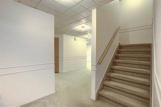 Photo 28: 724 REVELL Crescent in Edmonton: Zone 14 House for sale : MLS®# E4220065