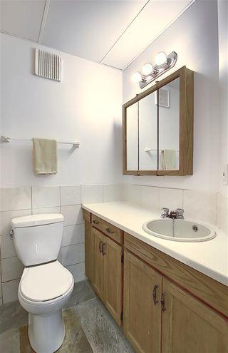 Photo 36: 724 REVELL Crescent in Edmonton: Zone 14 House for sale : MLS®# E4220065