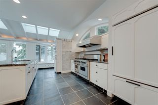 Photo 9: 52 ST GEORGE'S Crescent in Edmonton: Zone 11 House for sale : MLS®# E4221437