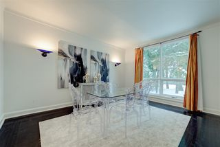 Photo 7: 52 ST GEORGE'S Crescent in Edmonton: Zone 11 House for sale : MLS®# E4221437