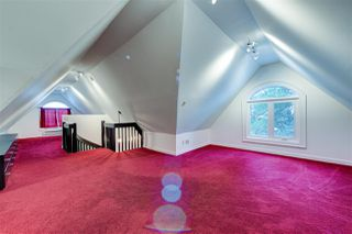 Photo 44: 52 ST GEORGE'S Crescent in Edmonton: Zone 11 House for sale : MLS®# E4221437