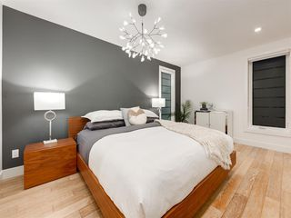 Photo 22: 3724 KERRYDALE Road SW in Calgary: Rutland Park Detached for sale : MLS®# A1051178
