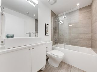 Photo 33: 3724 KERRYDALE Road SW in Calgary: Rutland Park Detached for sale : MLS®# A1051178