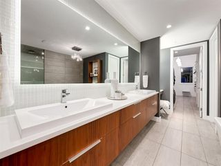 Photo 24: 3724 KERRYDALE Road SW in Calgary: Rutland Park Detached for sale : MLS®# A1051178