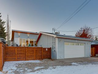 Photo 49: 3724 KERRYDALE Road SW in Calgary: Rutland Park Detached for sale : MLS®# A1051178