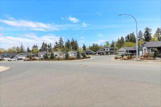 Photo 10: 203 9880 Napier Pl in : Du Chemainus Row/Townhouse for sale (Duncan)  : MLS®# 861496
