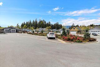 Photo 8: 203 9880 Napier Pl in : Du Chemainus Row/Townhouse for sale (Duncan)  : MLS®# 861496