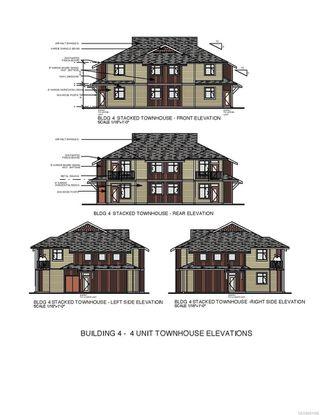 Photo 2: 203 9880 Napier Pl in : Du Chemainus Row/Townhouse for sale (Duncan)  : MLS®# 861496