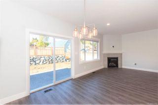 Photo 18: 203 9880 Napier Pl in : Du Chemainus Row/Townhouse for sale (Duncan)  : MLS®# 861496