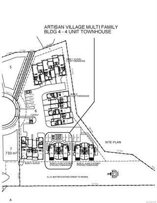 Photo 5: 203 9880 Napier Pl in : Du Chemainus Row/Townhouse for sale (Duncan)  : MLS®# 861496
