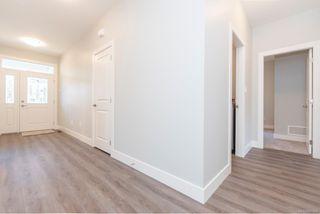 Photo 24: 203 9880 Napier Pl in : Du Chemainus Row/Townhouse for sale (Duncan)  : MLS®# 861496