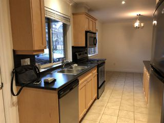 """Photo 6: 12 5851 COWICHAN Street in Chilliwack: Vedder S Watson-Promontory Townhouse for sale in """"The Quarters"""" (Sardis)  : MLS®# R2525636"""