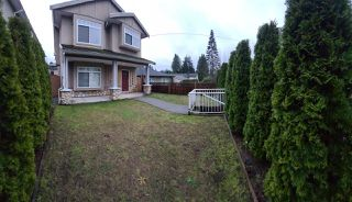 Main Photo: 2052 WESTVIEW Drive in North Vancouver: Central Lonsdale House for sale : MLS®# R2530544