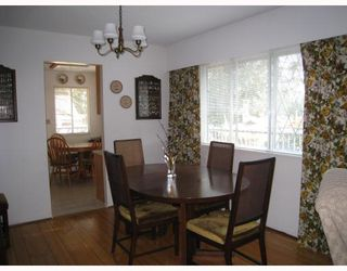 Photo 3: 2412 BIRNEY Place in North Vancouver: Blueridge NV House for sale : MLS®# V795437