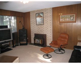 Photo 7: 2412 BIRNEY Place in North Vancouver: Blueridge NV House for sale : MLS®# V795437