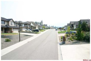 Photo 56: 1920 - 24th Street S.E. in Salmon Arm: Lakeview Meadows Residential Detached for sale : MLS®# 10014760