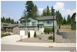 Photo 57: 1920 - 24th Street S.E. in Salmon Arm: Lakeview Meadows Residential Detached for sale : MLS®# 10014760