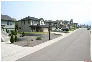Photo 55: 1920 - 24th Street S.E. in Salmon Arm: Lakeview Meadows Residential Detached for sale : MLS®# 10014760