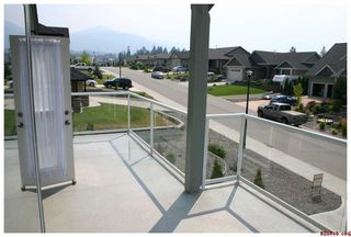 Photo 22: 1920 - 24th Street S.E. in Salmon Arm: Lakeview Meadows Residential Detached for sale : MLS®# 10014760