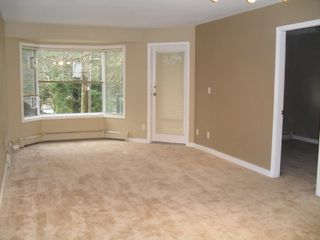 "Photo 2: 228 2700 MCCALLUM RD in ABBOTSFORD: Central Abbotsford Condo for rent in ""THE SEASONS"" (Abbotsford)"